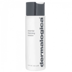 Essential Cleanser 250ml