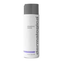Ultra-Calming Cleanser 250 ml