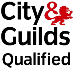 City & Guilds Qualified Accreditation