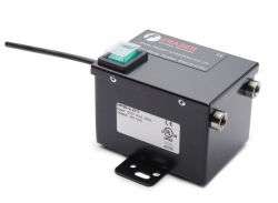 HP50-2 Power Unit