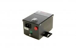 HP50-1 Power Unit
