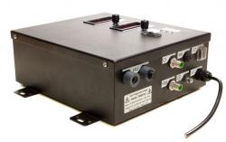 7360 Static Generators