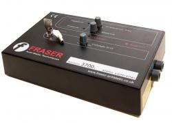 3700 Ionstorm Controller