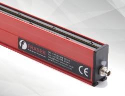 3024 F 24VDC Ionising Bar