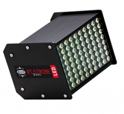 RT 3000 LED Stroboscope