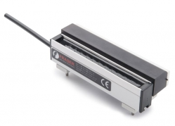 5000 & 5100 Ionised Air Knives