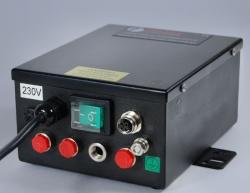 EXHP Power Unit