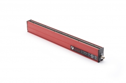 3024 L 24VDC Anti-Static Ionising Bar
