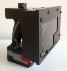 LP2 LED Handheld Stroboscope
