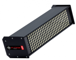RT 7000 LED Stroboscope