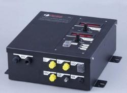 7560 Static Generators