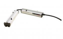 3850-SC Ionstorm Bar