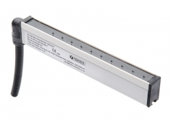 EX1250 Static Eliminator Bar