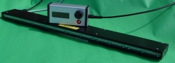 High Powered Linear LED Stroboscope