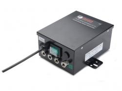 HP50-F Power Unit