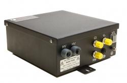 7333 Static Generator