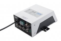 HP 50-ION Power Unit