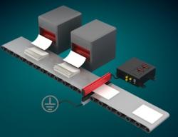Static Generators - Pinning Multiple Sheets