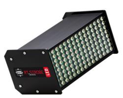 RT 5000 LED Stroboscope