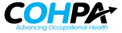 Commercial Occupational Health Providers Association