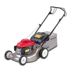 Honda HRG466SK Lawnmower