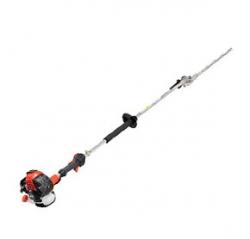 Echo HCA-265ES LW Pole Hedgetrimmer