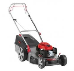 AL-KO 51BR-A Comfort Lawnmower