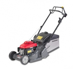 Honda HRX426QX Lawnmower