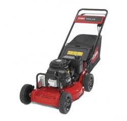 Toro 22293 Lawnmower