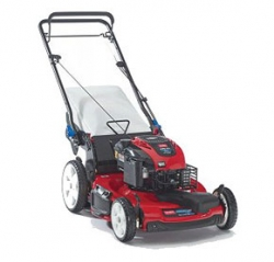 Toro 20959 Lawnmower