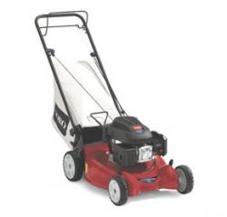 Toro 29639 Lawnmower