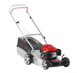 AL-KO 46B-A Comfort Lawnmower