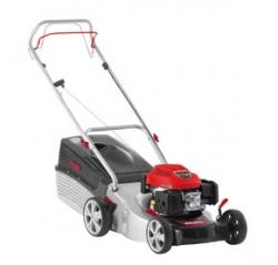 AL-KO 42BR-A Comfort Lawnmower