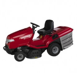Honda HF2315HM Ride-on Mower