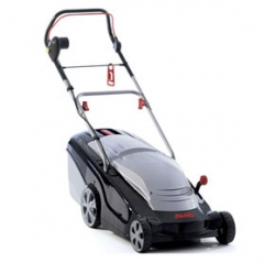 AL-KO 40E Comfort Lawnmower