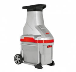 AL-KO Easy Crush MH2800 Shredder