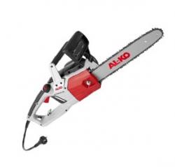 AL-KO EKS-2000 Chainsaw