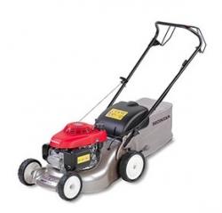 Honda HRG416SK Lawnmower