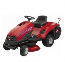 Toro 74560 Ride-on Mower