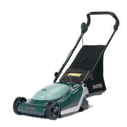 Hayter Spirit 41 Electric Lawnmower