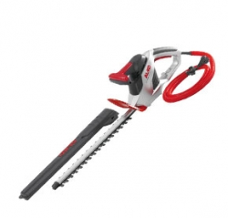 AL-KO HT-550 Safety Cut Hedgetrimmer