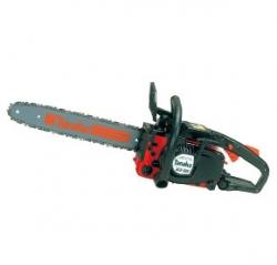 Tanaka ECS-3351 Chainsaw