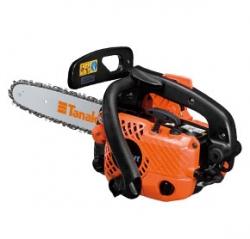 Tanaka TCS-2801S Chainsaw
