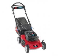 Toro 20792 Lawnmower