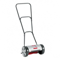 AL-KO Soft Touch 2.8 HM Classic Lawnmower