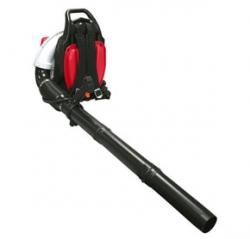 Mitox 65B Backpack Blower