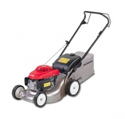 Honda HRG416PK Lawnmower