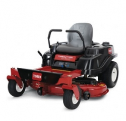 Toro 74656 Ride-on Mower