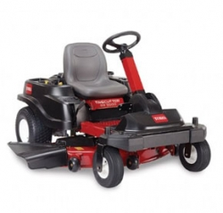 Toro 74670 Ride-on Mower