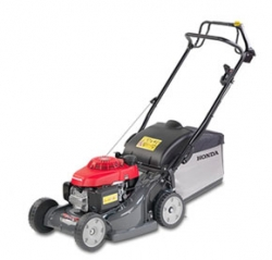 Honda HRX426SX Lawnmower